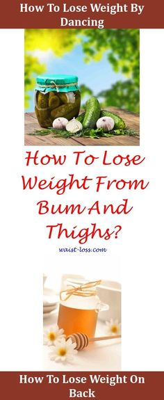 How to lose post pregnancy weight how to lose weight and grow tall,how to prevent too much weight gain during pregnancy how to reduce my body weight,weight loss recipes for picky eaters yoga weight loss. Loose Weight Without Exercise, Gain Weight Fast, Reduce Weight, Weight Loss, Fast Healthy Meals, Healthy Diet Recipes, Weight Trainer, Flat Belly Smoothie, Yummy Smoothie Recipes