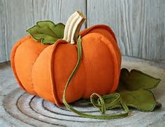 Image result for free fabric pumpkin patterns