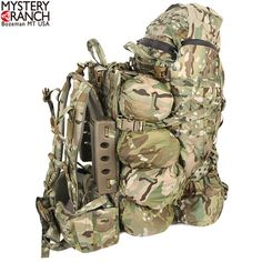 Survival Tips And Strategies For survival gear gadgets Tactical Equipment, Survival Equipment, Survival Gear, Tactical Survival, Camping Survival, Military Gear, Military Equipment, Army Gears, Mystery Ranch