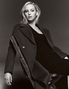 008 - The Hollywood Reporter November 27th - 004 - Jennifer Lawrence Network