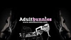 The World's #1 Most Visited Video Chat Community - Free Live Sex Video Chat  The sexiest webcam girls, only on Adultbunnies.com! Join the free live chat of any webcam model or go PRIVATE to see the hot live sex show! http://www.AdultBunnies.com