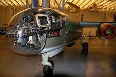 Arado 234 #plane #WW2