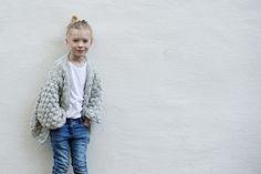 boblejakka_big knits9