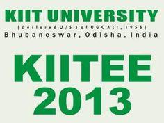 KIITEE Answer key 2013   Download KIITEE 2013 solved paper,KIITEE 2013 answer key download,KIITEE solved paper,KIITEE solved paper 2013,KITEE answer key
