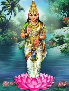Kali Shiva, Shiva Art, Hindu Art, Mother Kali, Divine Mother, Saraswati Goddess, Goddess Art, Hd Nature Wallpapers, Lakshmi Images