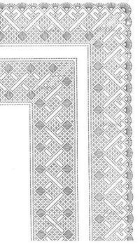 Manteles Flamingo Vector, Bobbin Lace Patterns, Lacemaking, Lace Heart, Parchment Craft, Lace Jewelry, Diy Headband, Lace Detail, Tatting