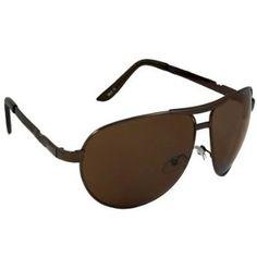 Aviator Designer Style Sunglasses High Fashion -- SEVERAL COLORS