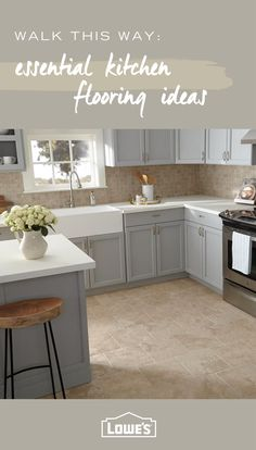 210 best prepare to be floored images in 2019 bass flooring rh pinterest com
