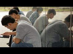 Video: Millions of single Chinese men desperately seeking a wife - France 24
