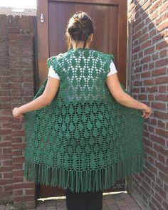 Best 12 Crochet long lace cardigan lady's pink cardigan Crochet Coat, Crochet Cardigan Pattern, Crochet Jacket, Lace Jacket, Crochet Blouse, Crochet Clothes, Crochet Patterns, Lace Cardigan, Crochet Waistcoat