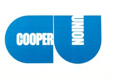 Herb Lubalin - Cooper Union
