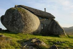 8 Ugly Houses We Love