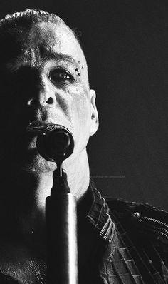 Till Lindemann♡