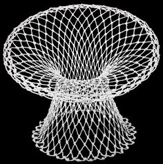 11Products_01Seaters_FishnetChair_image2.jpg