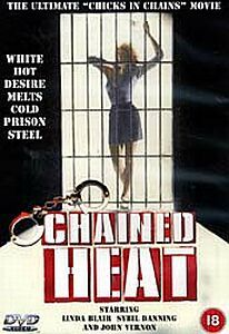 Chained Heat
