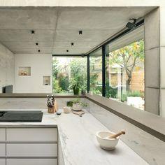 double-concrete-house-inter-urbans-studios-dont-move-improve-architecture_dezeen_sq