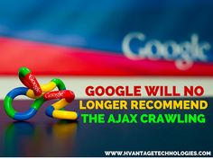 #Google will no longer recommend the #Ajax crawling #seo