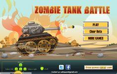 Zombie Tank Battle Hacked  https://sites.google.com/site/besthackedgames/zombie-tank-battle