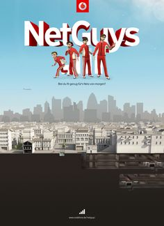 netguys_poster_concept_rob_1123_with-grain
