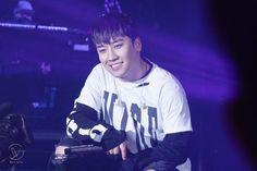 170121-22 Seungri - BIGBANG 0.TO.10 THE FINAL in HK