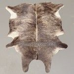 Products - CowHides International - buffalo hides, buffalo hide, buffalo rugs, buffalo rug, buffalo skins, buffalo skin, deer rugs, deer rug, elk skins, elk skin, goat hides, goat hide, sheep skin seat covers, sheep skin seat cover, goatskin pillows, goatskin pillow