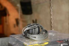 for good sound. Rings For Men, Cleaning, Jewelry, Dresses, Fashion, Vestidos, Moda, Men Rings, Jewlery