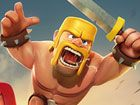 Funny Games » Play top FREE games daily