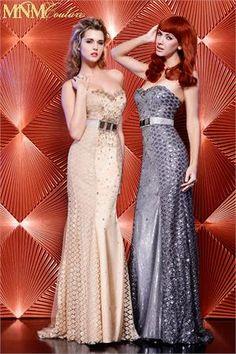 http://www.netfashionavenue.com/mnm-couture-dress-6783b---2013.aspx