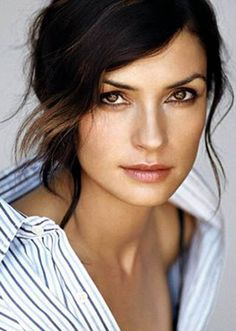 "Famke Janssen. Famke Beumer Janssen is a Dutch actress and former fashion model. She is known for playing the villainous Bond girl Xenia Onatopp in GoldenEye and Jean Grey/Phoenix in the X-Men film series.""  Wikipedia"