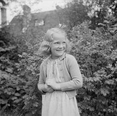 Prinses Irene, 1947 (NL)