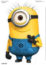 So you think you can dance couples hookup anniversary funny minion