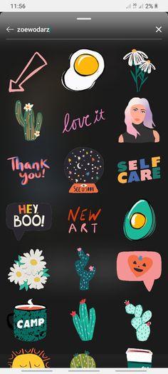 Instagram Emoji, Iphone Instagram, Instagram And Snapchat, Instagram Blog, Instagram Quotes, Instagram Editing Apps, Ideas For Instagram Photos, Creative Instagram Photo Ideas, Instagram Story Ideas
