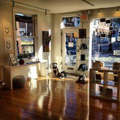 Mio Studio Gallery 154 N Prince St Lancaster,PA