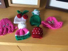 "@HantsJones ""6 Hats knitted so far for @innocentdrinks @age_uk Big Knit. When is the closing date?"""