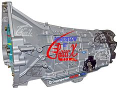 8 Best Used Ford Transmission images in 2013 | Ford transmissions
