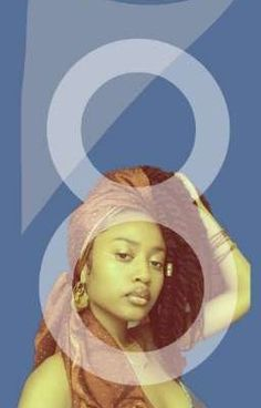 Everyone knew her. The famous child celebrity. She grew up in the eyes of paparazzi, and now she was moving on to adulthood. She was more conscious of herself. Willow Smith, Celebrity Kids, Everyone Knows, Then And Now, Scandal, Fanfiction, Growing Up, Wattpad, Eyes
