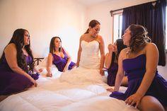 Damas de honor Fotografía de bodas, matrimonio Olmué www.joseverdejo.cl Cotiza para Quinta Región y Santiago