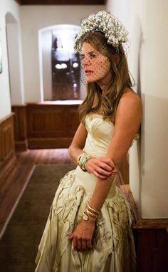 Anna Dello Russo, Vogue   The Coveteur