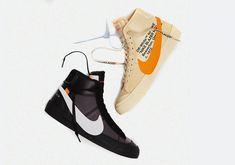 182 Best Nike Blazer images | Nike, Sneakers, White nikes