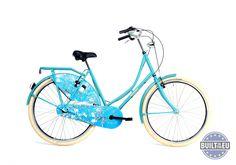Vintage Style, Vintage Fashion, Retro, Bicycle, Vehicles, Bike, Bicycle Kick, Bicycles, Car