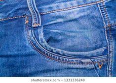 Foto de stock sobre Front Pocket Jeans (editar ahora) 1331336240 Boys Jeans, Denim Jeans, Mens Trousers Casual, Men Casual, Cotton Pants, Vintage Denim, Jeans Style, Mens Fashion, Yamaha Rx100