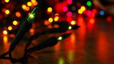 light-of-christmas