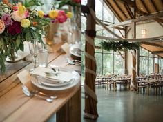 Austin Wedding Venue | Barr Mansion | Matthew Moore Photography | STEMS Floral Design + Productions