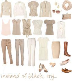 Look stagione cromatica primavera light spring Look Fashion, Spring Fashion, Fashion Outfits, Womens Fashion, Fashion Tips, Fashion Hacks, 70s Fashion, Korean Fashion, Fashion Ideas