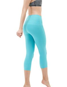 255 Best Activewear images in 2019  0c2e6f913