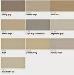 Exterior Paint Colors 2015 popular exterior house colors for 2015 - creditrestore