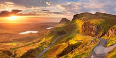 The most beautiful places in Scotland – as voted by you - It was only a matter of time before word got out. That Scotland, with its full-figured glens, heathery hills and castle-topped crags, is one of the most beautiful countries on Earth. Andwe've got pure photographic …