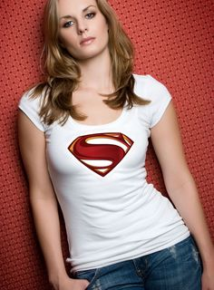 Cool New Superman (Man of Steel 2013) Free T-shirt Designs (Ai, Eps, PSD)