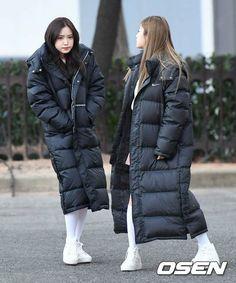 long down padded jacket nike