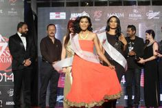 Miss Maxim 2014 in Mumbai In Mumbai, What's Trending, Superstar, Seo, Fashion Beauty, Error Code, System Requirements, Entertaining, Coupon Codes